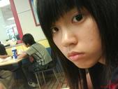 ▇▃_Cell Phone_▃▇:1761414432.jpg