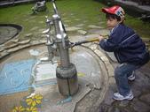 ☆→木柵Zoo←★:1943924510.jpg