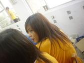 ㊣~瑞工校慶~㊣:1577581269.jpg