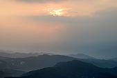 汐止五指山攝影筆記@Oct.2009:20091019 -061451s.jpg