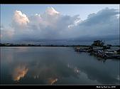 宜蘭的天空:20081018_170742-m1.JPG