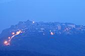 汐止五指山攝影筆記@Oct.2009:20091020 -053305s.jpg
