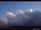 宜蘭的天空:20081018_171031.JPG