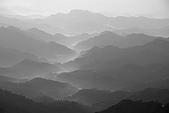汐止五指山攝影筆記@Oct.2009:20091027 -061326s.jpg