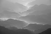 汐止五指山攝影筆記@Oct.2009:20091027 -062826s.jpg