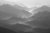 汐止五指山攝影筆記@Oct.2009:20091027 -064251s.jpg