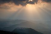汐止五指山攝影筆記@Oct.2009:20091028 -063847s.jpg