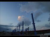 宜蘭的天空:20081018_171119.JPG