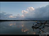 宜蘭的天空:20081018_171225.JPG