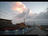 宜蘭的天空:20081018_172519-a.JPG