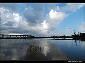 宜蘭的天空:20081018_144624.JPG