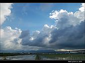 宜蘭的天空:20081018_145406-m1.JPG