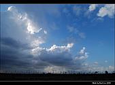 宜蘭的天空:20081018_150848.JPG