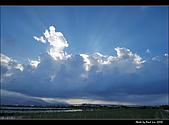 宜蘭的天空:20081018_152756-a.JPG