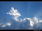 宜蘭的天空:20081018_152847.JPG