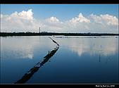 宜蘭的天空:20081018_154258-m1.JPG