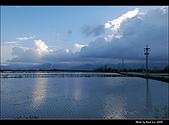 宜蘭的天空:20081018_155013.JPG