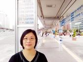 201609函館5日自由行:022JR函館駅.jpg