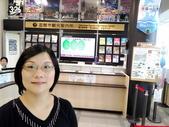 201609函館5日自由行:025JR函館駅.jpg