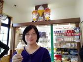 201609函館5日自由行:044市民之森霜淇淋.jpg