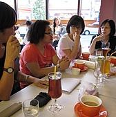 親子共學(愛愛家族)2010:0918臭皮匠會議