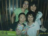 98生日趣:DSC00426.JPG