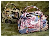 日本防水包特賣:小休閒手提包