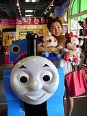 劍胡山一日遊:P4290012.JPG