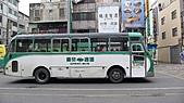 11-03-11~12 南投地區公路客運及車站之行:P1080673.JPG