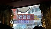 11-03-11~12 南投地區公路客運及車站之行:P1080820.JPG
