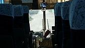 09-12-14 彰化 雲林 海線地區鄉鎮公路客運之行:104_0210.JPG