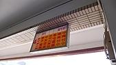 11-03-11~12 南投地區公路客運及車站之行:P1080786.JPG