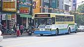 11-03-11~12 南投地區公路客運及車站之行:P1080761.JPG