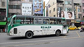 11-03-11~12 南投地區公路客運及車站之行:P1080674.JPG