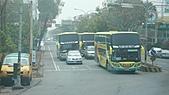 11-03-11~12 南投地區公路客運及車站之行:P1080632.JPG