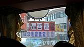 11-03-11~12 南投地區公路客運及車站之行:P1080821.JPG