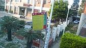 09-12-14 彰化 雲林 海線地區鄉鎮公路客運之行:104_0235.JPG