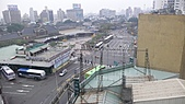 11-03-11~12 南投地區公路客運及車站之行:P1080612.JPG