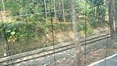 11-03-11~12 南投地區公路客運及車站之行:P1080822.JPG