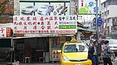 11-03-11~12 南投地區公路客運及車站之行:P1080676.JPG