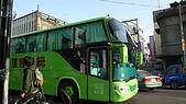 09-12-14 彰化 雲林 海線地區鄉鎮公路客運之行:104_0225.JPG