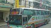 11-03-11~12 南投地區公路客運及車站之行:P1080635.JPG