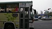 11-03-11~12 南投地區公路客運及車站之行:P1080614.JPG