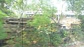 11-03-11~12 南投地區公路客運及車站之行:P1080823.JPG