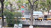 11-03-11~12 南投地區公路客運及車站之行:P1080803.JPG