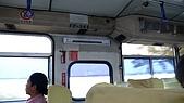 09-12-14 彰化 雲林 海線地區鄉鎮公路客運之行:104_0180.JPG