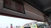 11-03-11~12 南投地區公路客運及車站之行:P1080790.JPG