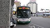 11-03-11~12 南投地區公路客運及車站之行:P1080616.JPG