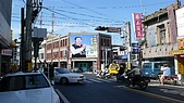 09-12-14 彰化 雲林 海線地區鄉鎮公路客運之行:104_0126.JPG