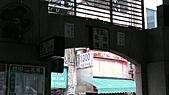 11-03-11~12 南投地區公路客運及車站之行:P1080617.JPG